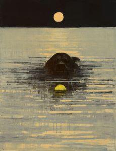 Fetch (Full Moon)