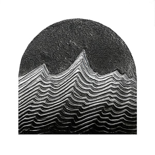 Moonrise No. 9