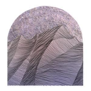 Moondust Range