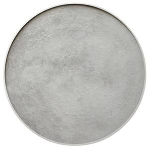 White Moon [LED]