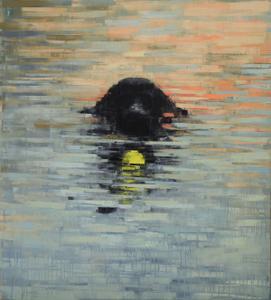 Fetch (Evening)