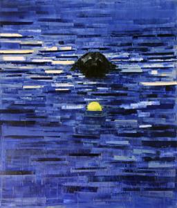 Fetch (Moonlight)