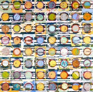 Fibonacci 301