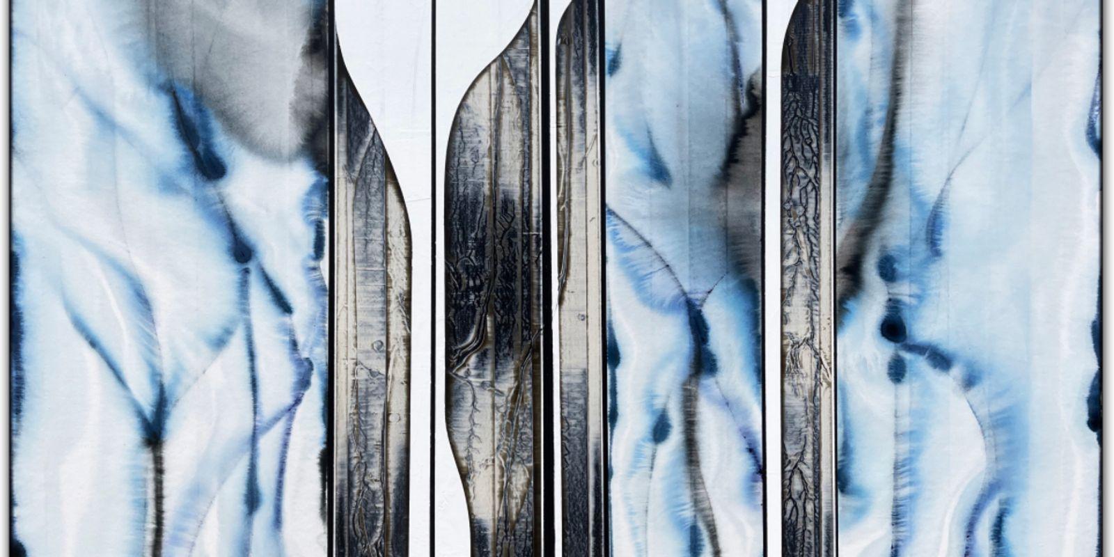 Michael Kessler – Snowbanks (4)