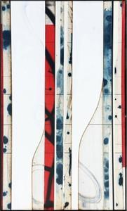 Aspenblur (7)