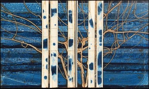 Brushgrove (2)