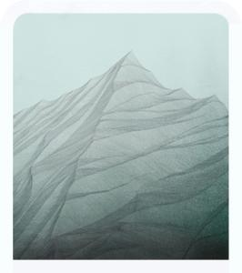 Jade Mountains