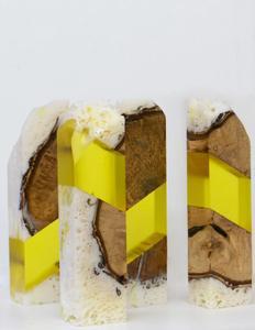 Yellowbird Cairn