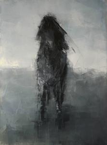 Grey Mare (on Grey)