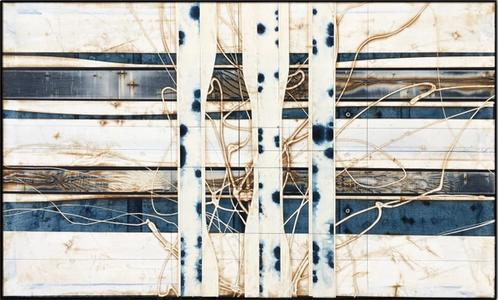 Brushgrove (4)