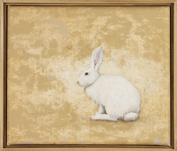 White Rabbit II