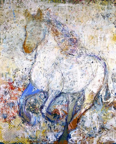 Equus 24