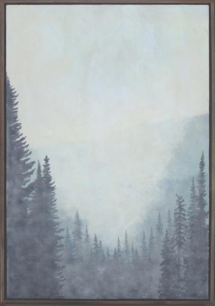 Alpine Perspective