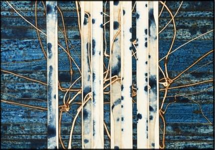 Brushgrove (5)