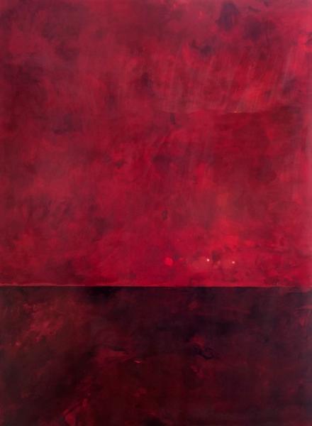 Dream in Red
