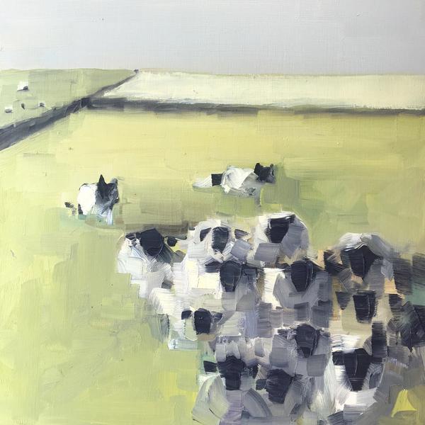 Herd No. 2
