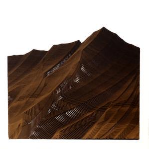 Velvet Mountain