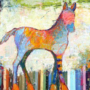 Equus 30