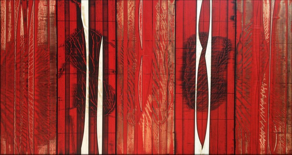Redgrove (2)