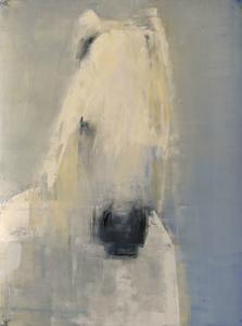 White Horse No. 3 (Iceland)