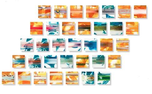 Miniature Works