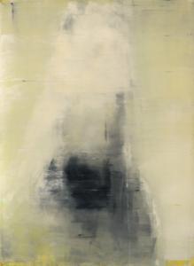 White Horse No. 5 (Iceland)