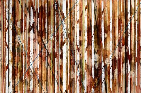 Strata (Wood)