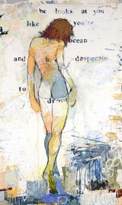 Aphrodite 3