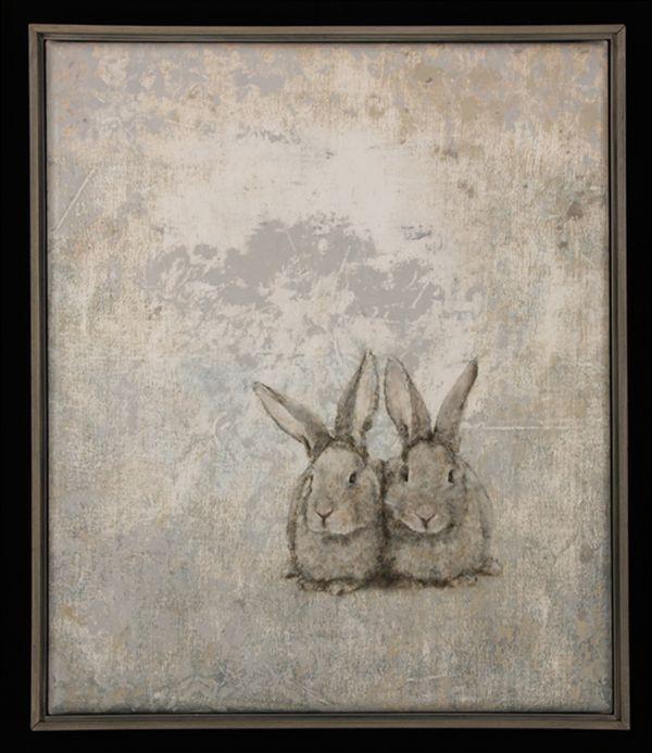 "Sarah Winkler + Pamela Murphy, ""Past/Present"""