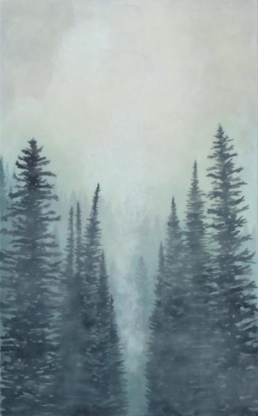 Knob Hill Pines