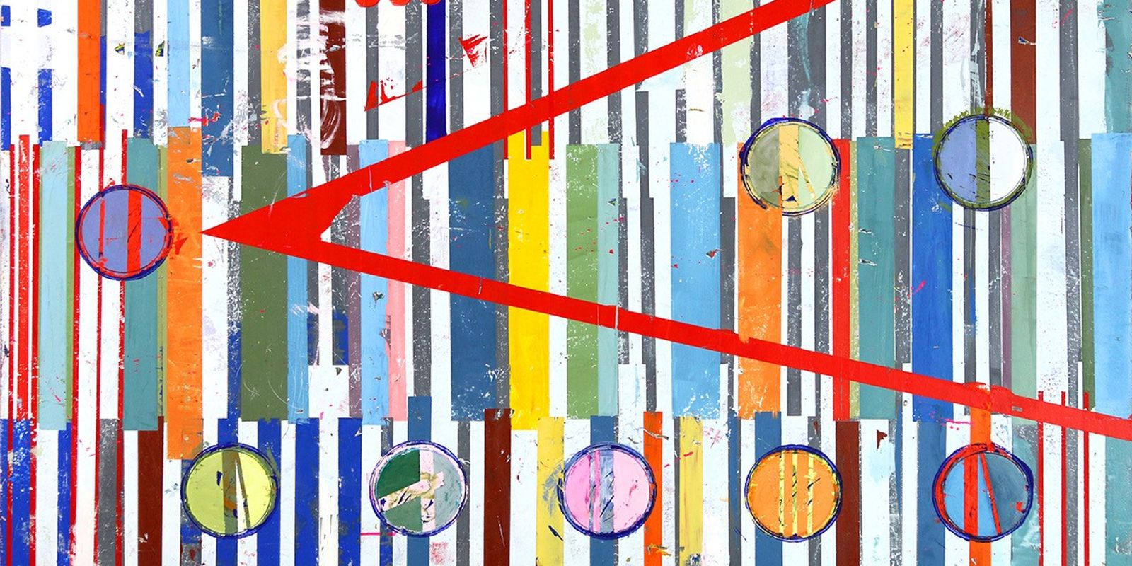 Jylian Gustlin – Fibonacci 438
