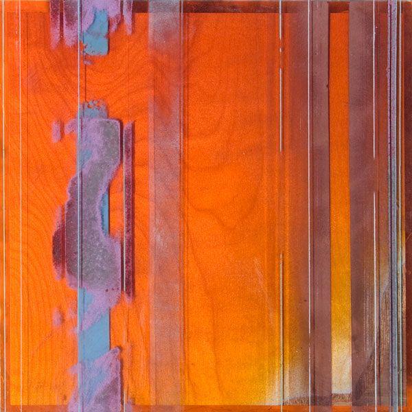 Untitled No. 79