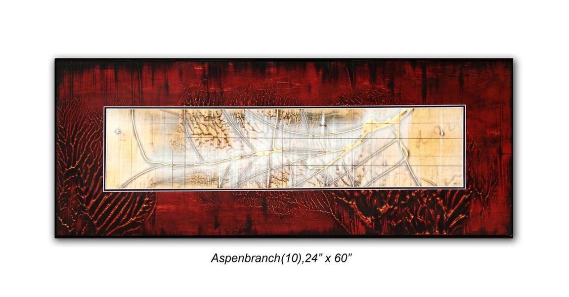 Aspenbranch (10)