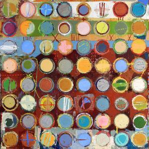 Fibonacci 182