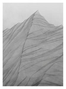 Grey Fade