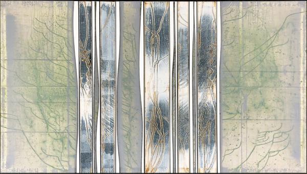 Michael Kessler: New Works