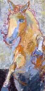 Equus 22