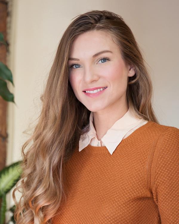 Victoria Slagel - Fine Art Consultant