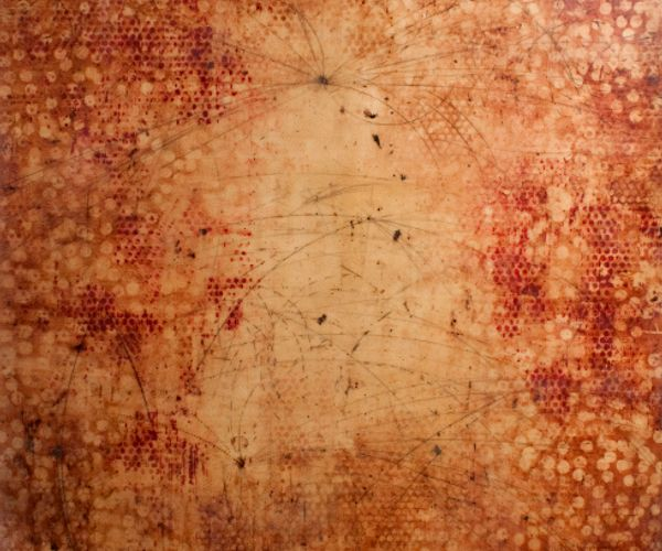 Guest artist Shawna Moore to hold encaustic sessions at Kimball Art Center