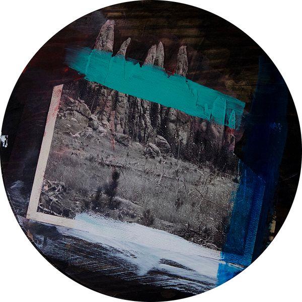 """Maura Allen + Kollabs + James Penfield, """"It'll Last Longer"""""""