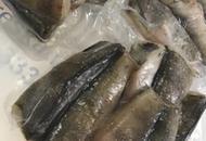 <p>Натотения тушка без головы свежемороженная. Вес одной тушки 100-150 грамм. Расфасована в вакуумные пакеты по 800-1200 грамм.</p>