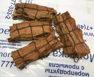 <p>Хребты сёмги горячего копчения. Приготовлены исключительно по старой технологии а печке на осиновых или дубовых опилках. Вес одной связки от 500 до 600 грамм. Продается поштучно и на вес.</p>