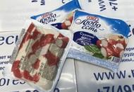 Сурими мясо замороженное 200 грамм