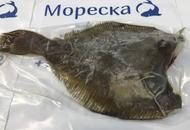 <p>Камбала-ёрш потрошенная без головы, заморожена на промысле. Мурманск. Вес тушки от 300 до 800 грамм. Продаётся поштучно и на вес.</p>