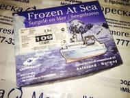 <p>Филе трески без шкуры. Проложенное. Морской заморозки. Продаётся поштучно, на развес и блоками. Одно филе от 200г до 400г. Вес блока 4,5кг.</p>