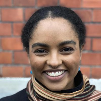 Rodas Tadese Sibahtu