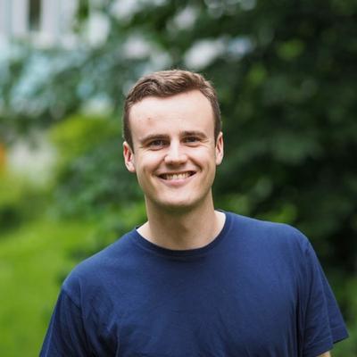 August Simonsen