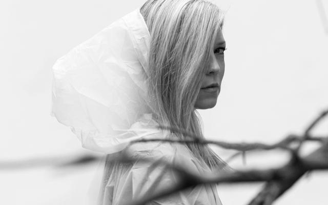 Ingfrid Breie Nyhus: Slåttepiano II (Album launch)