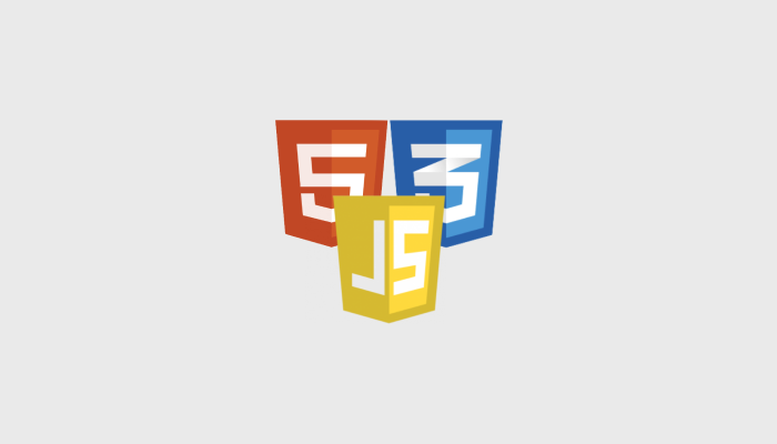 Build a Quiz App with HTML, CSS, and JavaScript