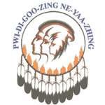 Pwi-Di-Goo-Zing Ne-Yaa-Zhing Advisory Services logo